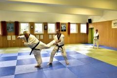 2. Training für Trainer am 10.11.2019 in Schwabach (c) Ernst Lang
